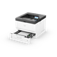 P 501 - Printer - Right View