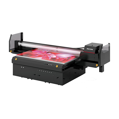 Pro TF6250 Series UV Flatbed Printer